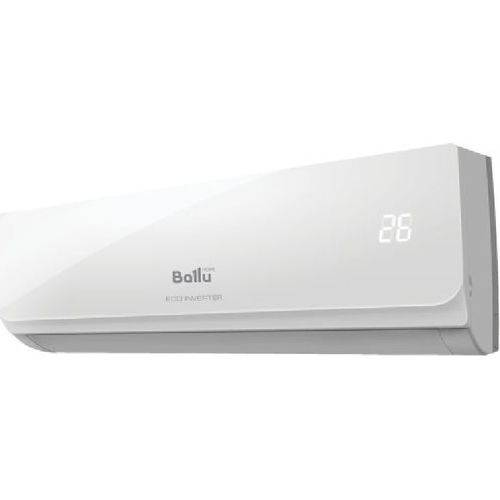 Ballu BSWI-09HN Eco Pro DC Inverter
