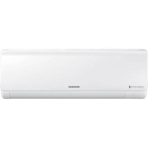 Samsung ar09rsfhmwqner (ar5500) Boracay