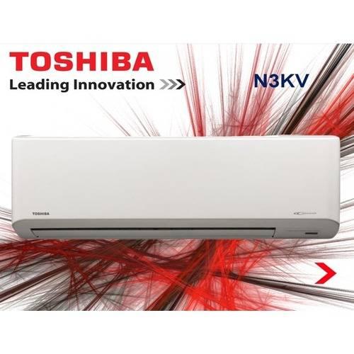 Toshiba RAS-13N3KV-E/RAS-13N3AV-E