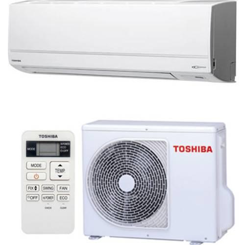 Toshiba Ras-16ekv (R-410)