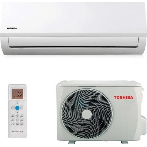 Toshiba RAS-07U2KHS-EE/RAS-07U2AHS-EE