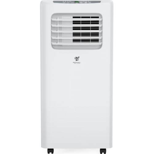 Royal Clima RM-MP30CN-E (только холод) мобильный кондиционер