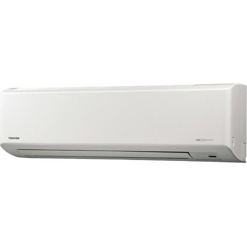 Toshiba RAS-B16N3KV2-E мульти сплит-система (внутренний блок)