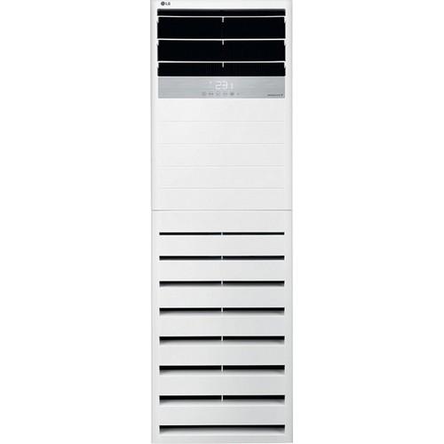 LG UP36WC/UU36WC Smart Inverter инверторная сплит-система колонного типа