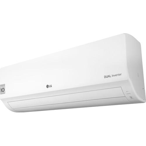 LG P09EP2 MEGA Plus Inverter
