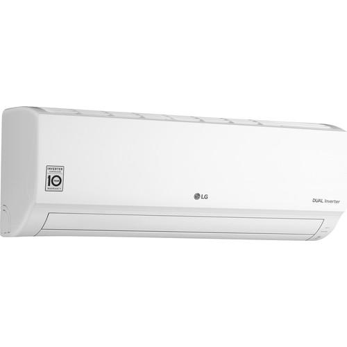 LG P12EP1 Mega Plus Inverter