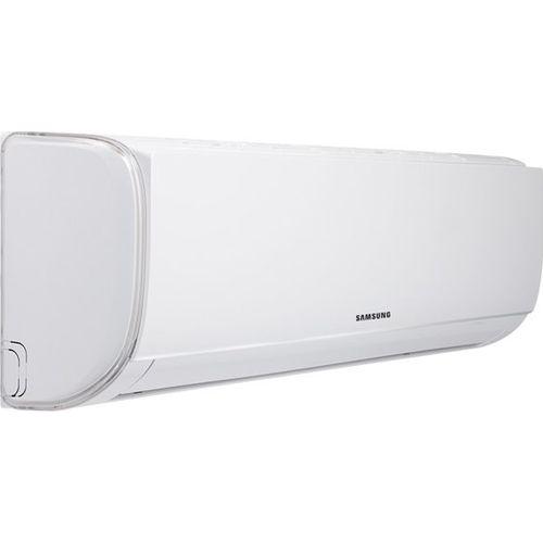 Samsung AR07TQHQAURNER (ar3000)